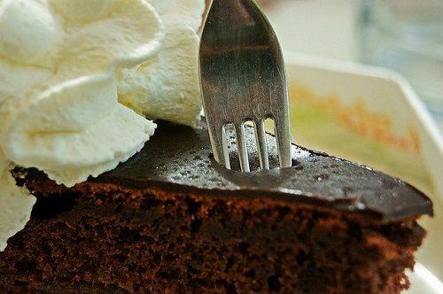 Falta de control de los impulsos y obesidad