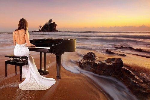 La música clásica puede mejorar la concentración