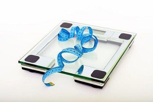 No hay que obsesionarse con el peso