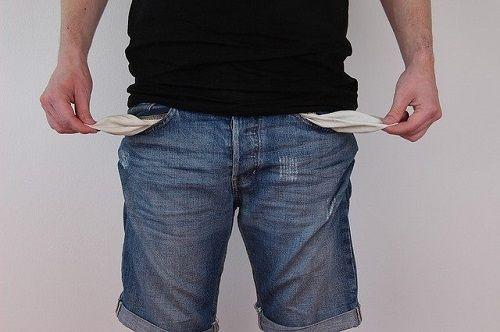 La adicción a las compras provoca numerosas deudas