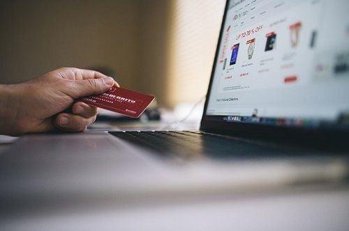 Causas de la adicción a las compras