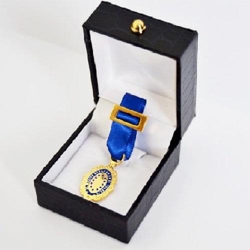 Nuestro Psicólogo en Madrid: Medalla de Oro
