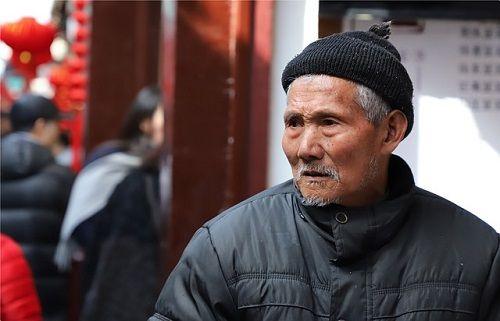 Existe una tasa mayor de alexitimia en la población oriental