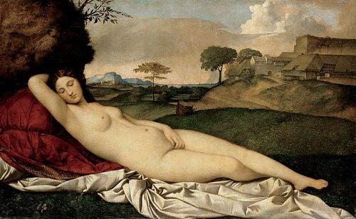 Pictofilia, excitación sexual por imagenes eróticas