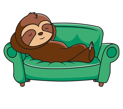 La somnolencia provoca dificultades en el área personal, laboral, social, etc.