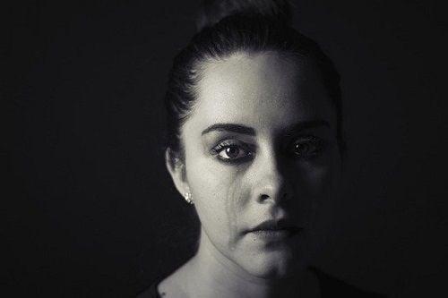 Síndrome post-aborto: Cada persona vive el duelo de manera diferente.
