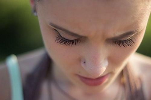 Pérdida de concentración y motivación tras un aborto