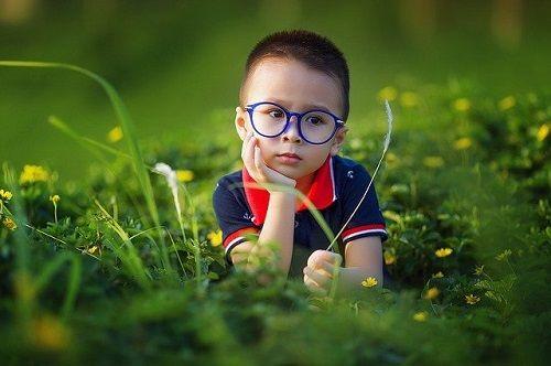 Los niños con altas capacidades son perfeccionistas
