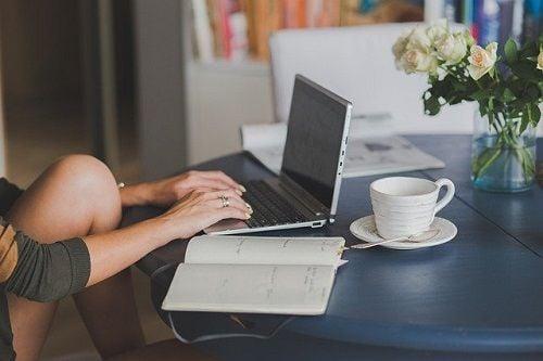 La psicoterapia online como una alternativa válida