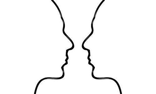 En el psicodrama se puede representar una situación de cara a futuro.