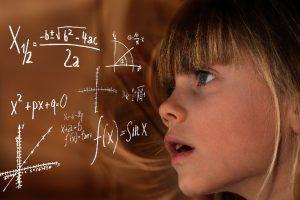 Superdotados - Niños con altas capacidades