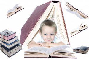 Cómo identificar a un niño superdotado