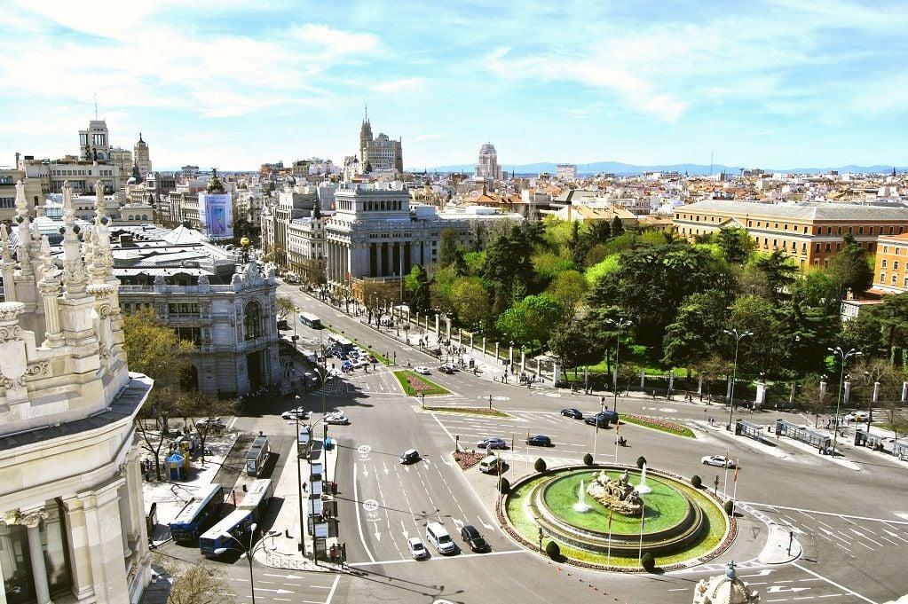 Equipo de Nuestro Psicólogo en Madrid