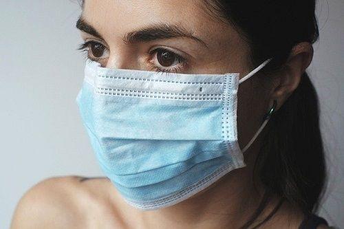 Fatiga pandémica y Agotamiento por el coronavirus