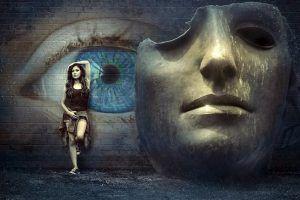 Síndrome del impostor - Nuestro Psicólogo en Madrid