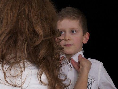 Miedo al fracaso y la exigencia parental