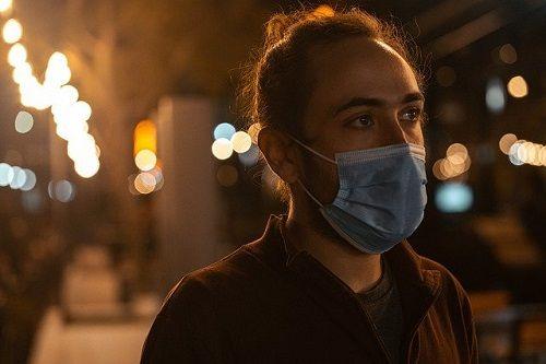 Fobias durante la pandemia